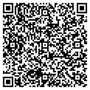 QR-код с контактной информацией организации Спортивные корты, ЧП