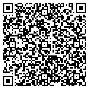 QR-код с контактной информацией организации Домен-Агро, ЧП