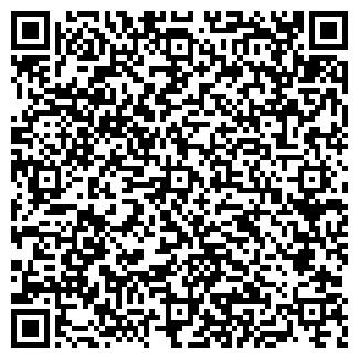 QR-код с контактной информацией организации Харьковский Завод Спортинвентарь