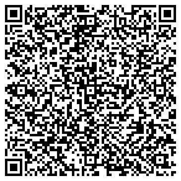 QR-код с контактной информацией организации Киев Мафия,ЧП