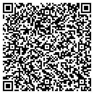 QR-код с контактной информацией организации Гричанюк А.В., СПД (SHOW+, ТМ)