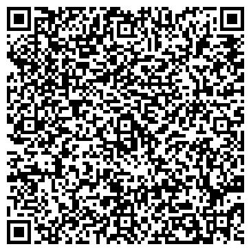 QR-код с контактной информацией организации Европейская Спортивная Группа ESG - Ukraine, ООО