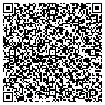 QR-код с контактной информацией организации Коверя В.Т., ЧП