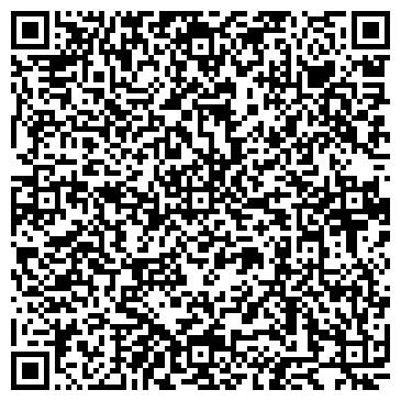 QR-код с контактной информацией организации Сервисный центр Master Gym, ЧП