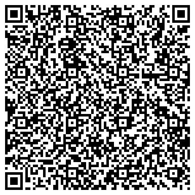 QR-код с контактной информацией организации ЧП Мобильная Студия