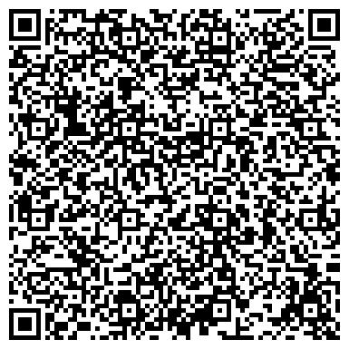 QR-код с контактной информацией организации Роллерс Промо (RollersPromo), ЧП
