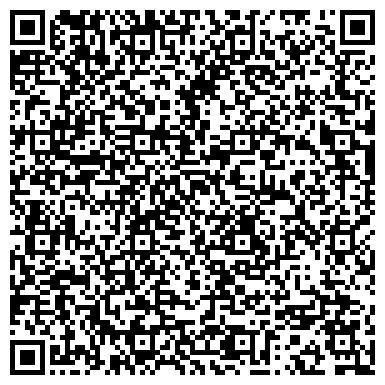 QR-код с контактной информацией организации VICTORIA BUILDING (Виктория Билдинг), ТОО