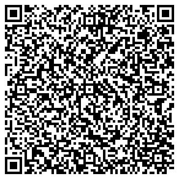 QR-код с контактной информацией организации ООО MilikaBuilding