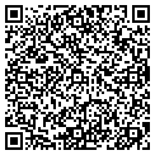 QR-код с контактной информацией организации ЮНИ - ПРОМ, ООО