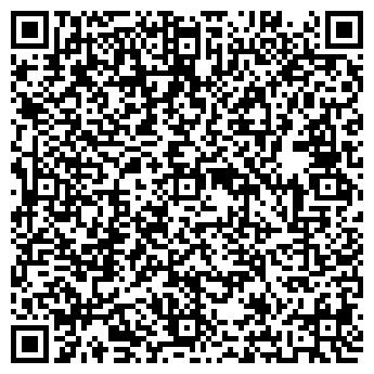 QR-код с контактной информацией организации Магазин Мандривнык, СПД (Магазин МАНДРІВНИК)