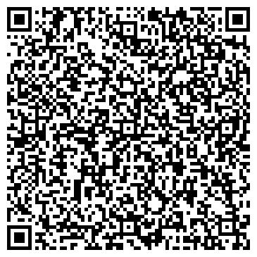 QR-код с контактной информацией организации Кожушко, СПД (Мtour)