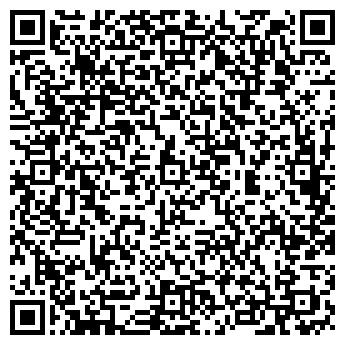 QR-код с контактной информацией организации Балекс (BALEX), ЧП