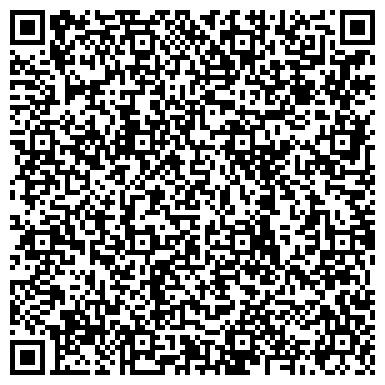 QR-код с контактной информацией организации Всё для бильярда, Даниленко А.В., ЧП