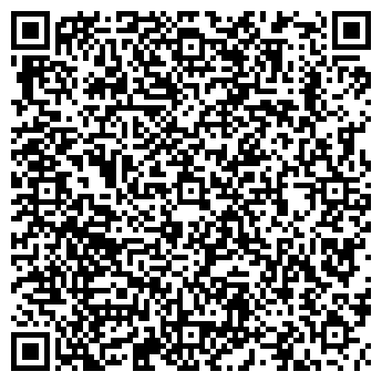 QR-код с контактной информацией организации Автоперетяжка, ЧП