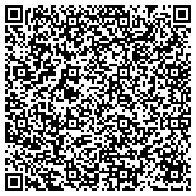 QR-код с контактной информацией организации Kontrastbill (Контрасбил), ООО