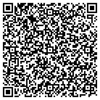 QR-код с контактной информацией организации Шиманович О. В., ИП