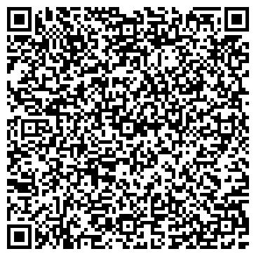 QR-код с контактной информацией организации Все для бильярда, Магазин