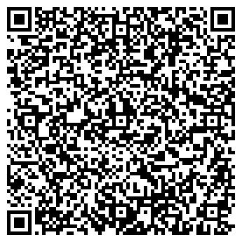 QR-код с контактной информацией организации Жумагулов, ИП