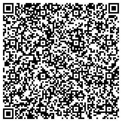 QR-код с контактной информацией организации СПДС Групп, ООО (SPDS Group)