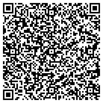QR-код с контактной информацией организации Парьев Константин, СПД