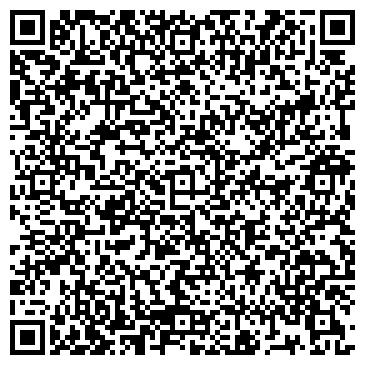 QR-код с контактной информацией организации Коржов С.Е., ЧП