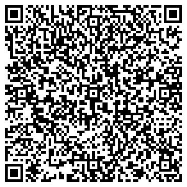 QR-код с контактной информацией организации Алекс-Рубин, ООО
