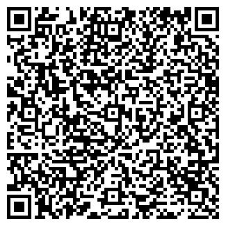 QR-код с контактной информацией организации Бильярд-Сервис Днепр, ЧП