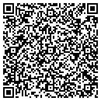 QR-код с контактной информацией организации Тарас, ЧП
