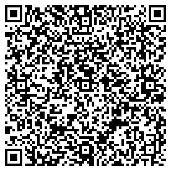 QR-код с контактной информацией организации Galantery, ЧП