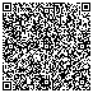 QR-код с контактной информацией организации СИММИС-СПОРТ, ЧП