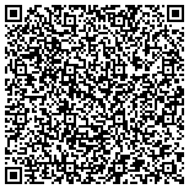 QR-код с контактной информацией организации Raketka (Ракетка), ЧП