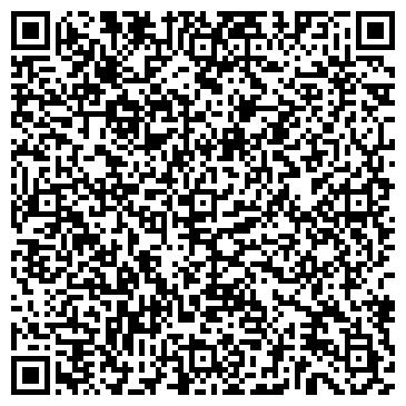 QR-код с контактной информацией организации Рем-быт Спорт Сервис, ИП