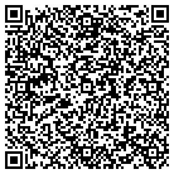 QR-код с контактной информацией организации Петрикевич И. В., ИП