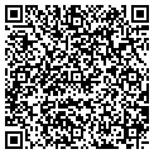 QR-код с контактной информацией организации СельИнжДорСтрой, ООО