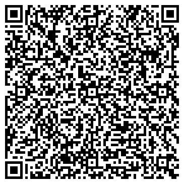QR-код с контактной информацией организации Пром-буд-тек, ООО