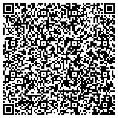 QR-код с контактной информацией организации Спортивные линии, ООО Группа компаний