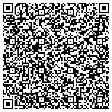QR-код с контактной информацией организации Укладка напольных покрытий, ООО