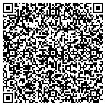 QR-код с контактной информацией организации Сфера Нова, ЧП