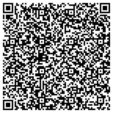 QR-код с контактной информацией организации Европрибор, ООО ИПЦ