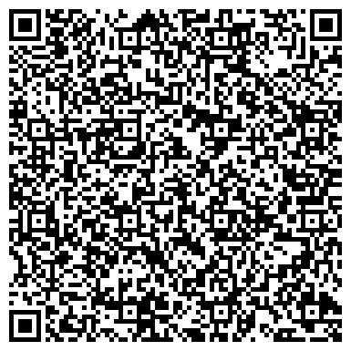 QR-код с контактной информацией организации Шымкентгазмонтаж СМУ, АО