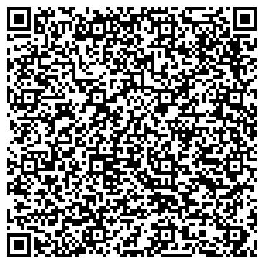 QR-код с контактной информацией организации Свитлыця (бренд L-garden group), ЧП