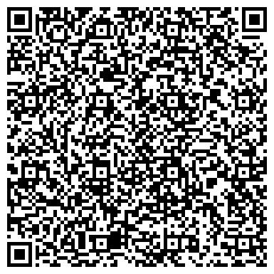 QR-код с контактной информацией организации Евробилдинг, ООО Группа строительных компаний