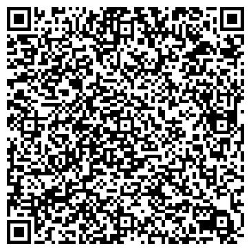 QR-код с контактной информацией организации УкрросЭКСО, ООО