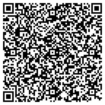 QR-код с контактной информацией организации ВСТ, ЧП