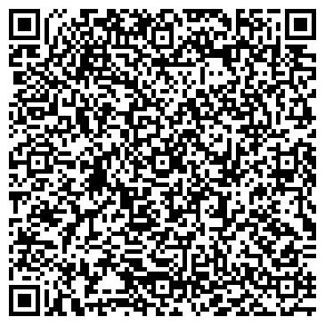QR-код с контактной информацией организации Итальянские традиции, ООО