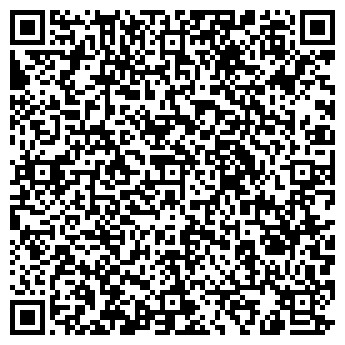 QR-код с контактной информацией организации Ван арт, ЧП (WanArt)