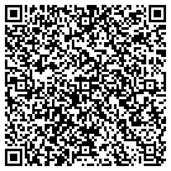 QR-код с контактной информацией организации Нова Импекс Лтд, ООО