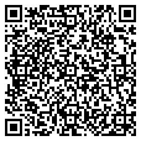 QR-код с контактной информацией организации Алмеер, ТОО