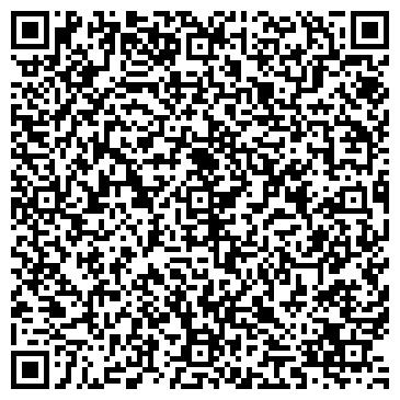 QR-код с контактной информацией организации Карат группа компаний, ТОО