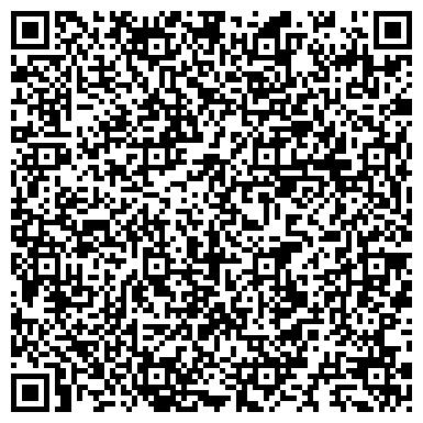QR-код с контактной информацией организации Alians-SU (Альянс СУ Холдинг) , ТОО